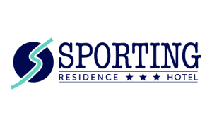 Hotel Residence Sporting Malcesine Gardasee